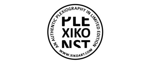XikoArt